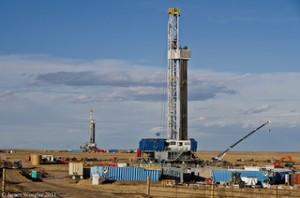 Richardson-Fracking-Oly-Pentax