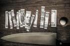 burk-debtceiling-Tax Credits