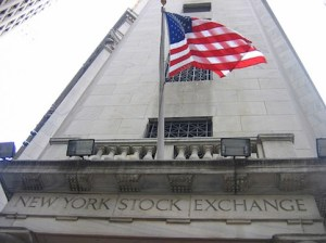 Unethical Bankers of Wall Street
