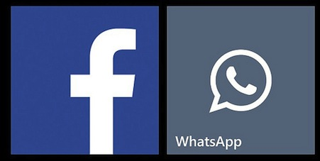 WhatsApp with the Estate Tax?