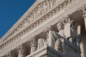 Supreme Court Upholds Michigan's Affirmative Action Ban