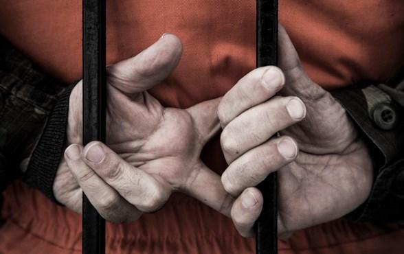 Torture Hands