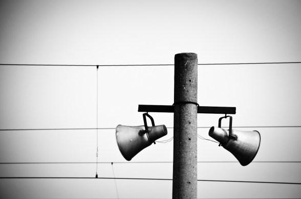 Speakers-silence-censorship-dissidents-bleak