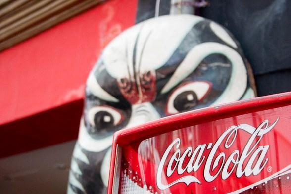 Coke-coca-cola-evil-corporation