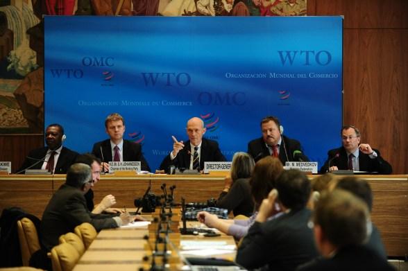 Russia-WTO-World-Trade-Organization