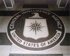 CIA_Central_Intelligence_Agency_lobby_seal
