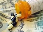 drugs_money_pharmaceutical_industry_companies_pills_big_pharma