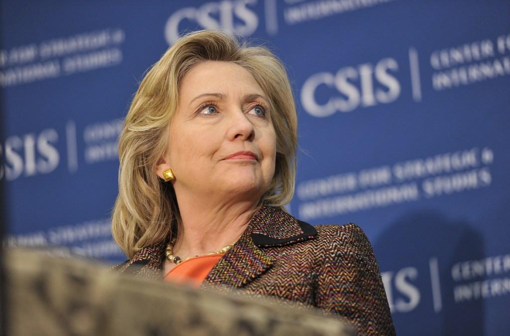 Hillary Clinton's Grim Legacy in Honduras