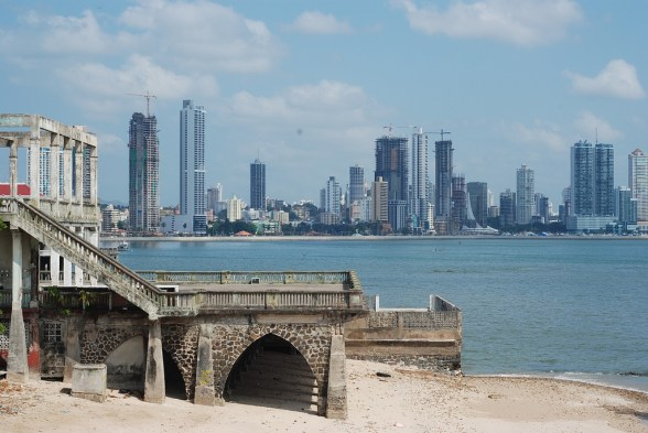 panama-city-landscape