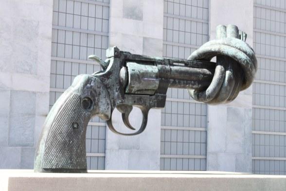 disarm-gun-violence