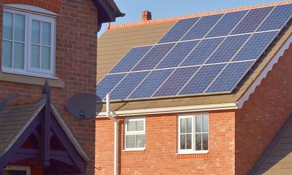solar-panels-sustainability
