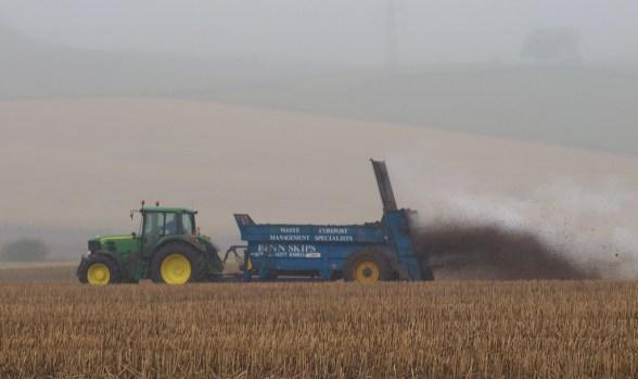 organic-farming-fertilizer