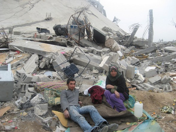 gaza-war-palestine-israel-hamas