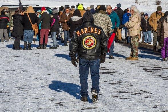 standing-rock-veterans