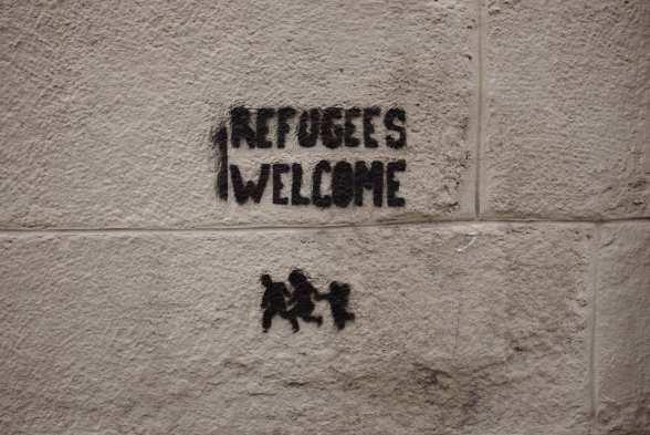 refugee-ban-welcome