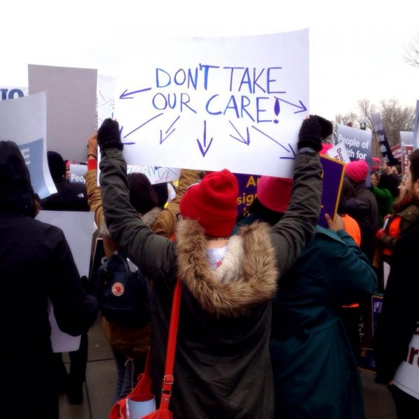 health-care-obamacare