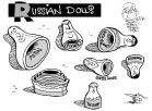 Russian-dolls-cartoon