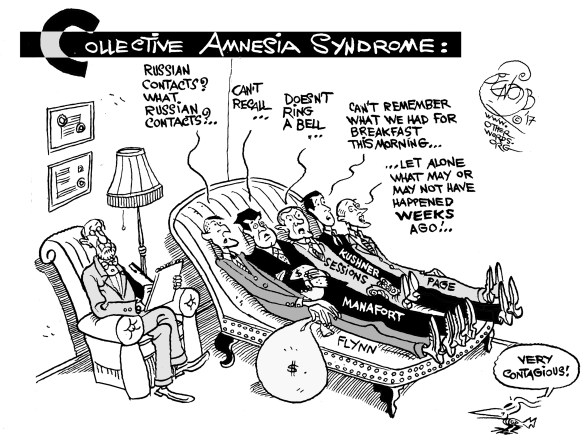 amnesia-in-dc