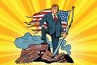 donald-trump-winning