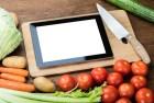 farm-fresh-food