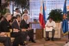 duterte-trump-administration-philippines