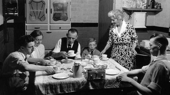 baby-boomers-1950s-fifties