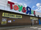 toys-r-us-venture-capital-stores-taxes