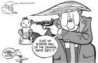 donald-trump-family-separation-border-wall-immigration