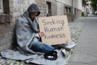 homelessness-poverty-poor