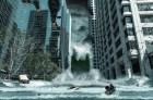 climate-change-disaster-global-warming-fires-floods