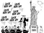 russiagate-mueller-manafort-rule-law-trump