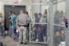 ice-cbp-deportation-family-separation-immigration-detention