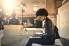 college-students-black-women-student-debt-higher-education-pell-grants