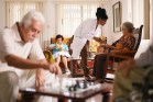 long-term-senior-care-nursing-homes-assisted-living