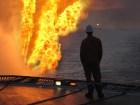 fossil-fuels-oil-climate-change-exxon