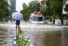 climate-change-public-health-flood