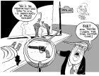 donald-trump-fifth-avenue-impeachment-democracy
