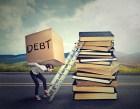 student-debt-loan-forgiveness