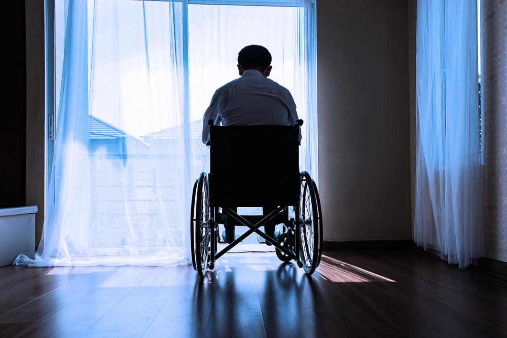 Stop Hospitals from Hounding Poor Patients