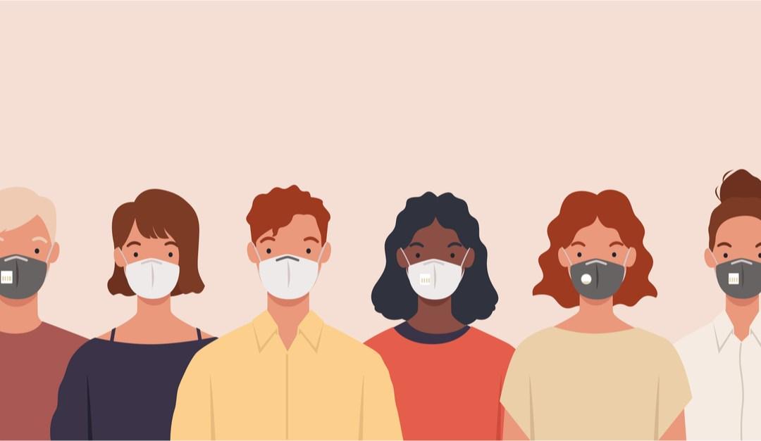Coronavirus Proves It: We Need Medicare for All