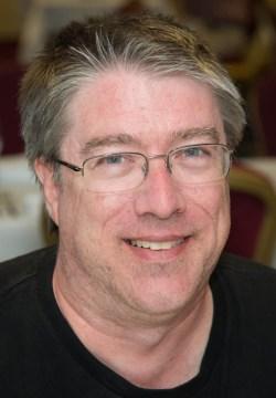 Kethric Wilcox