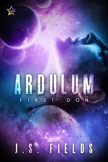 Ardulum: First Don