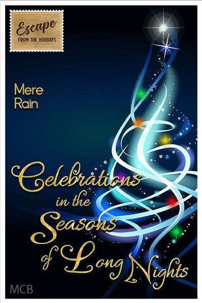 COVER - Celebrations in the Seasons of Long Nights