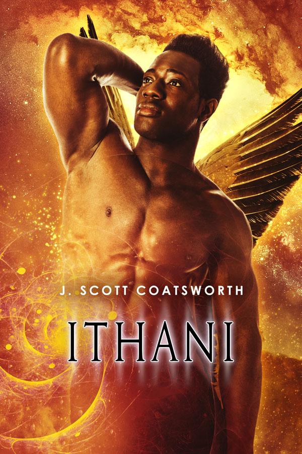 Ithani