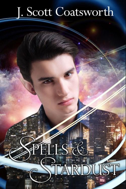 Spells & Stardust
