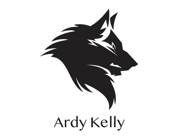 Ardy Kelly