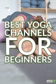 Best yoga channels for beginners