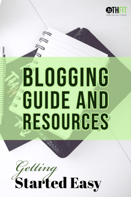 Ever wanted to start your own blog but werent sure where to begin? Our easy to follow guide will take you through everything you need to know.