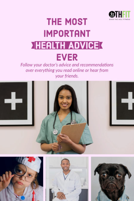 Please Pin Most Important Medical Advice on Pinterest - Image #3