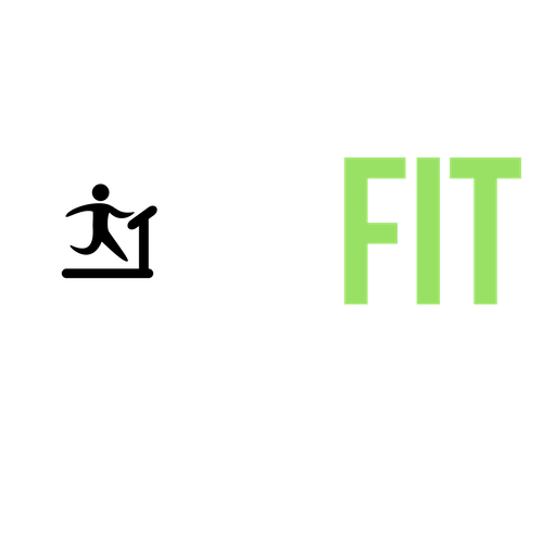 Over The Hill Fitness | OthFit